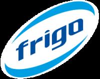 FRIGOEXIM