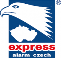 Express Alarm Czech