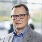 Ing. Pavel Herman