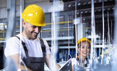 Průmysl 4.0 v praxi