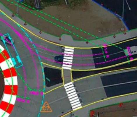 Informační systém FLORES pro řízení poskytovaných služeb