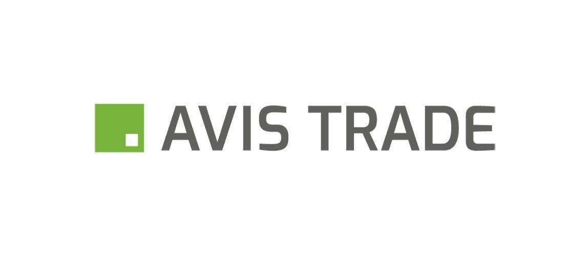 Společnost AVIS TRADE s.r.o. nově s IS FLORES
