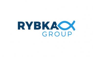 IS FLORES s webovým B2B portálem v RYBKA GROUP a.s.